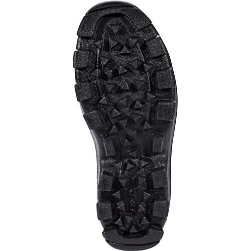 Viking Footwear Arctic 2.0 - Bottes en caoutchouc - noir sur campz.fr ! boutique Vente Boutique En Ligne Meilleur Prix Prix Pas Cher 901GP